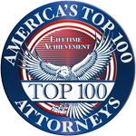 AmericasTOP100Attorneys_150px_Trans