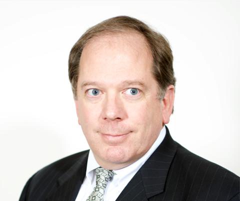 Shawn M. Sassaman